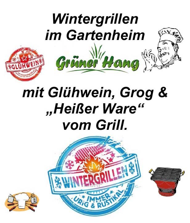 wintergrillhang 2014